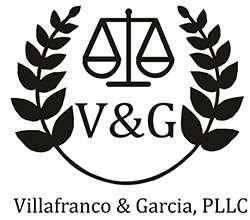 Villafranco & Garcia, PLLC