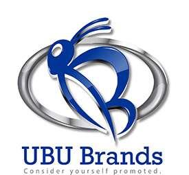 UBU Brands