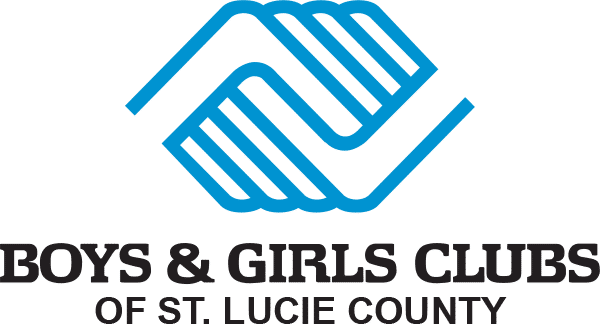 Boys & Girls Clubs of St. Lucie County Logo
