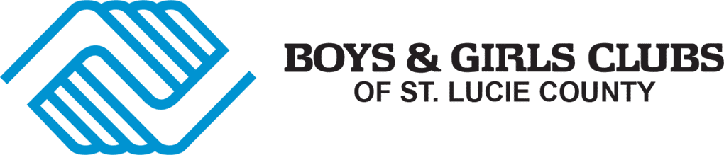 Career Opportunities Boys Girls Clubs Of St Lucie County