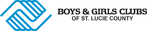 Boys & Girls Clubs of St. Lucie County
