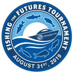 Fishing for Futures logo 2019