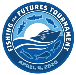 Fishing For Futures 2020