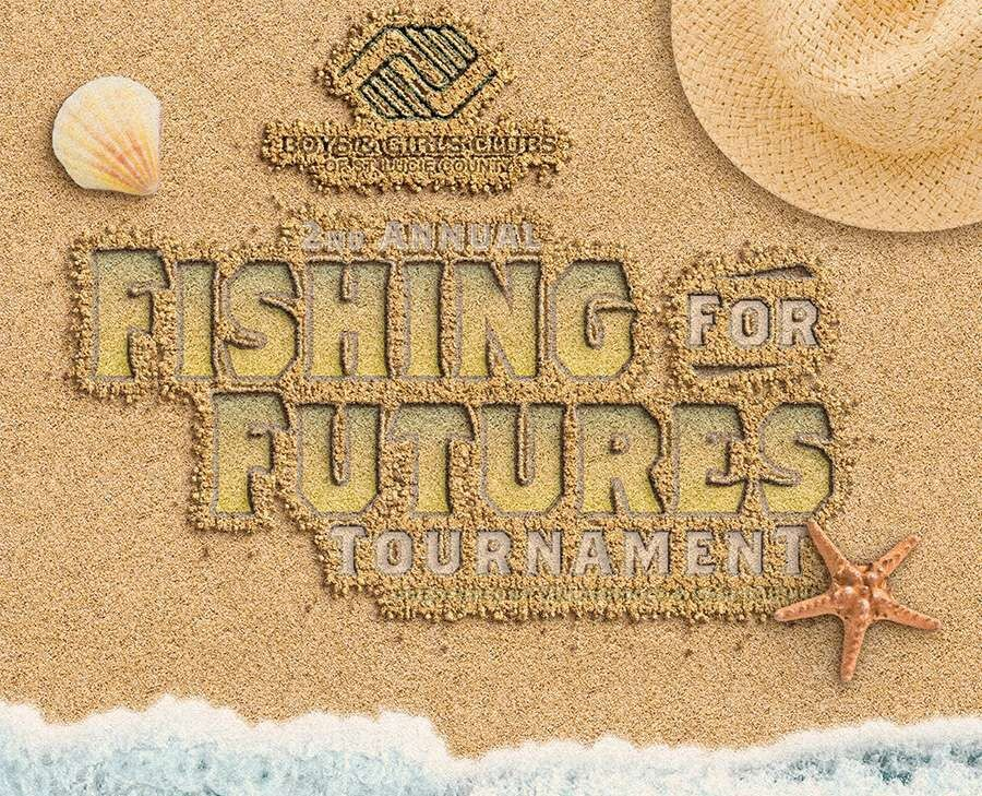 3rd Annual Fishing For Futures