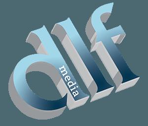 DLF Media