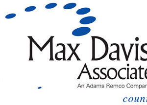 Max Davis Associates