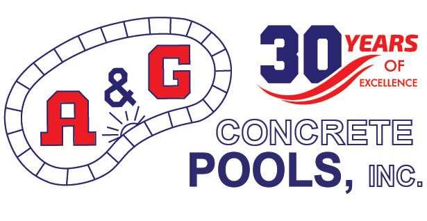 A & G Pools