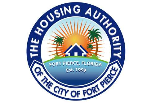 Ft. Pierce Housing Authority