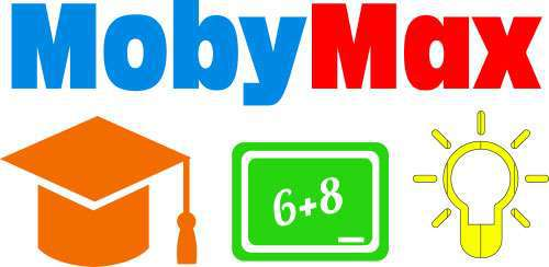 MobyMax Academic tutoring