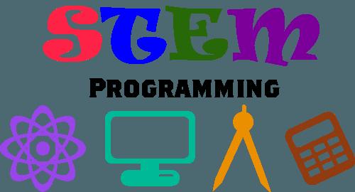 Stem Programming