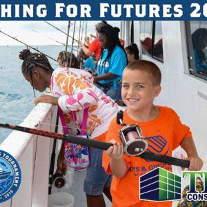 Fishing For Futures