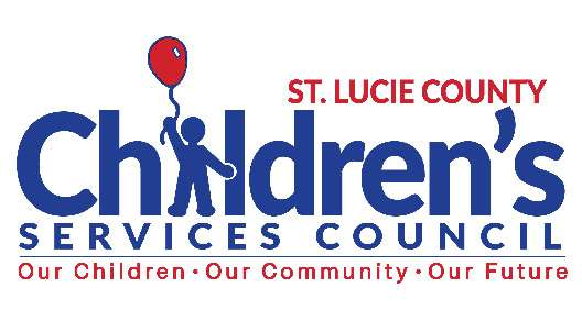 Children's Service Council of St. Lucie County