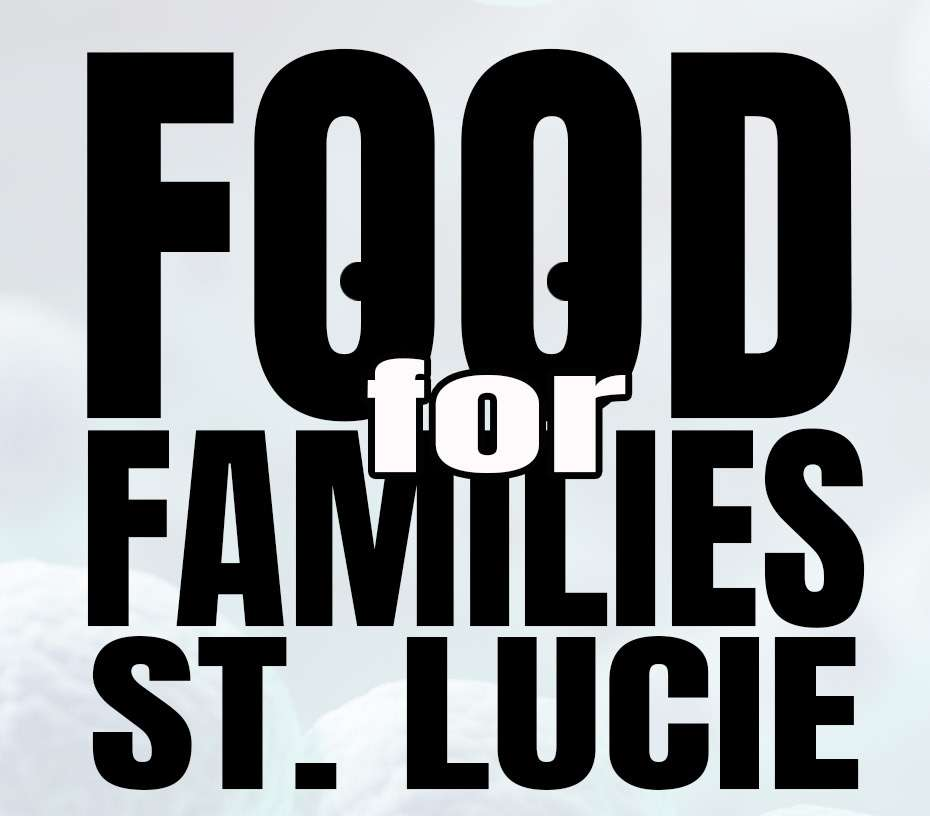 Food For Families Postponement