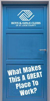 Blue Door Pluto