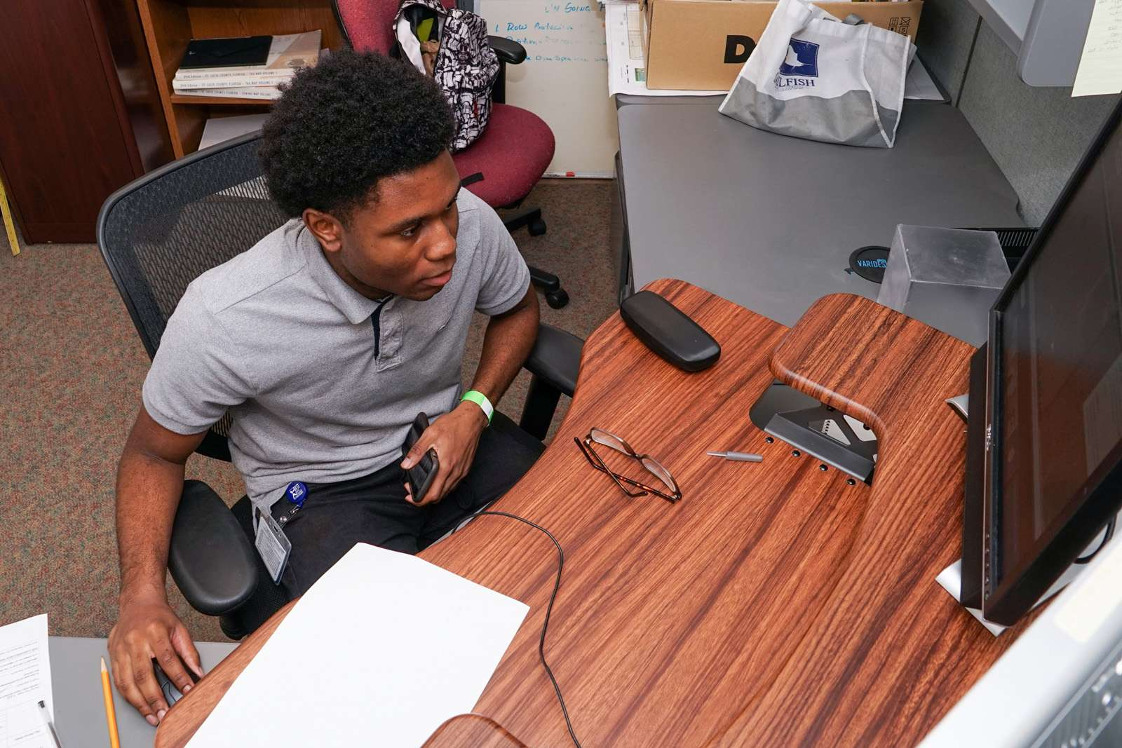 Boys & Girls Clubs Of SLC Teen Program Earns Statewide Recognition