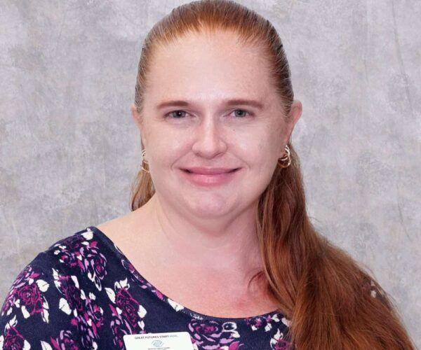 Laura Walsh