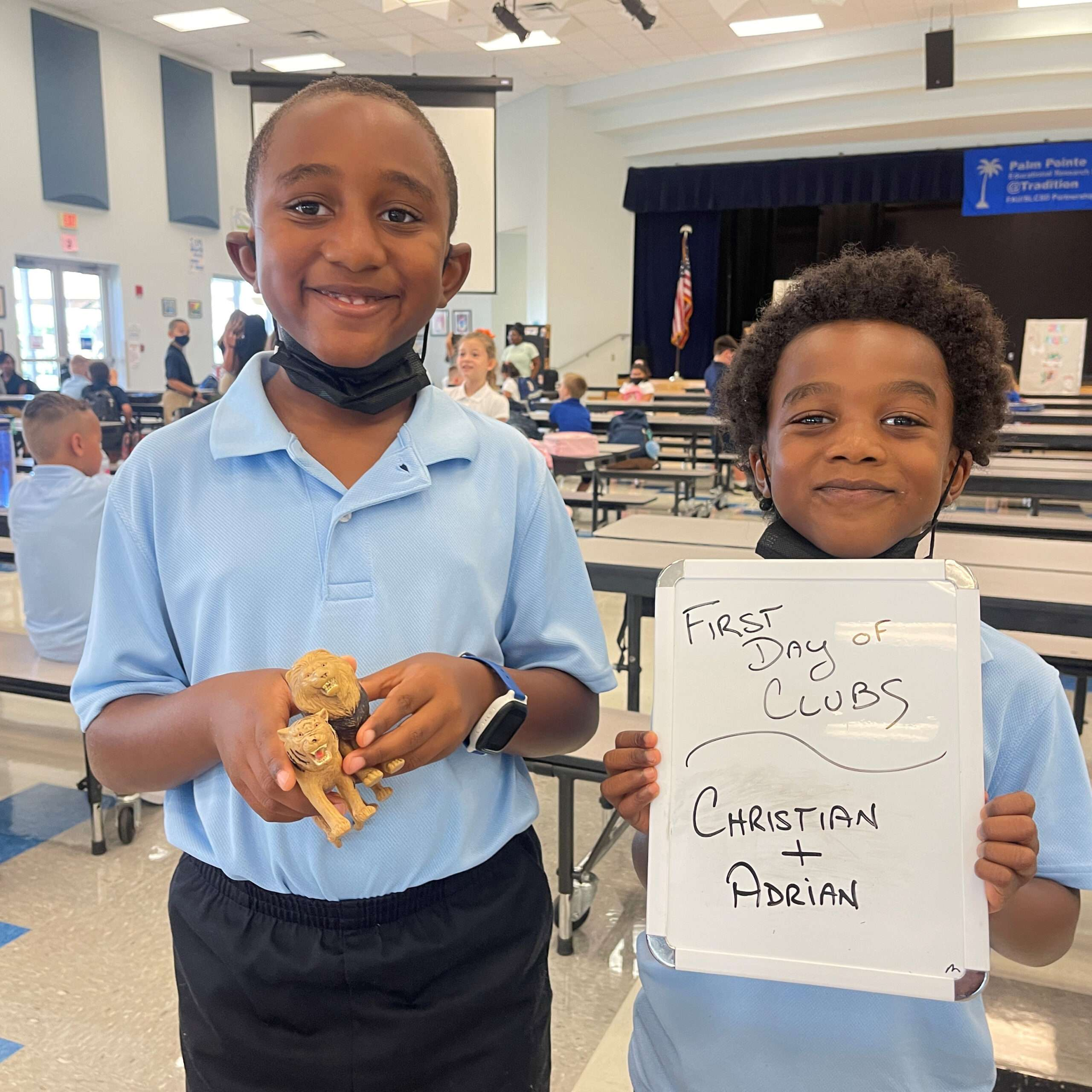 Boys & Girls Clubs Of SLC Adds More Schools To Aftercare Program