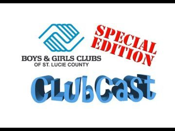 ClubCast - Live -Special Edition