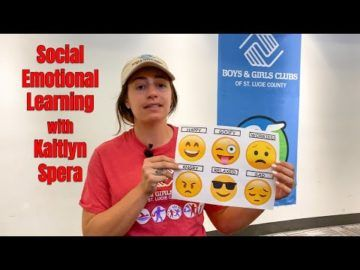 Keeping in touch with your kids during a crisis with Social Emotional Learning