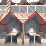 Boho Booths 4 Catering Equipment