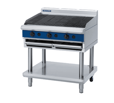 blue seal catering equipment