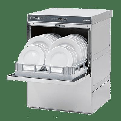 dishwasher under Catering Equipment