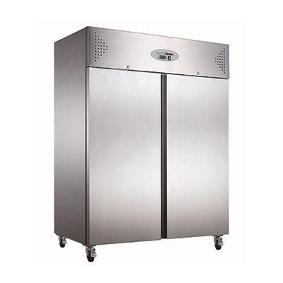catering equipment refrigeration
