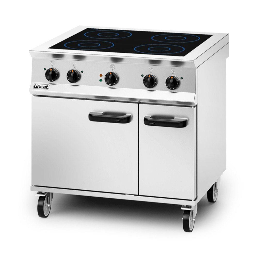 lincat catering equipment