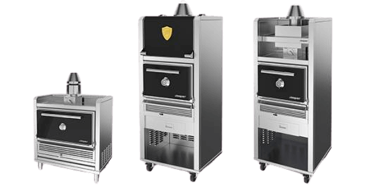 5d3866ce49acb removebg preview Catering Equipment