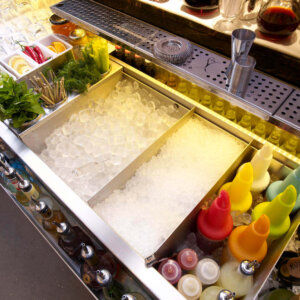 bar fabrications liverpool 1 1 Catering Equipment