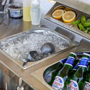 bar fabrications liverpool 2 Catering Equipment