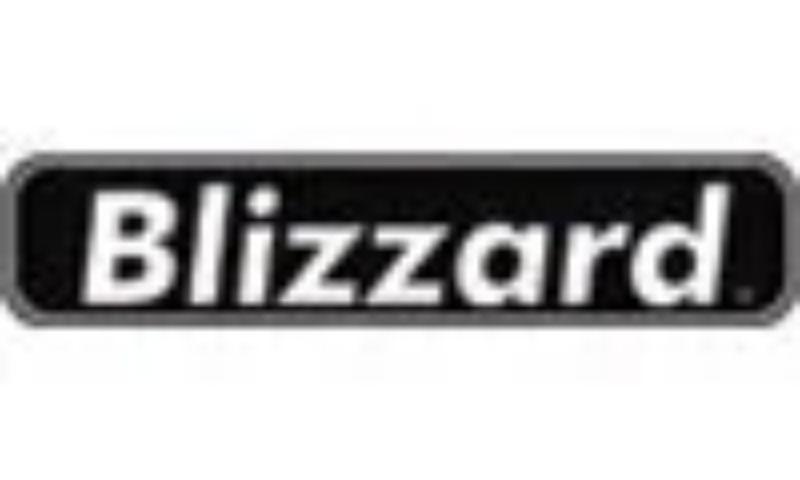 blizzard Catering Equipment