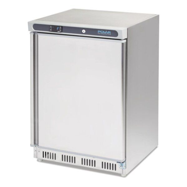 cd081 Catering Equipment