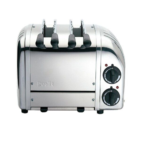 cd367 Catering Equipment