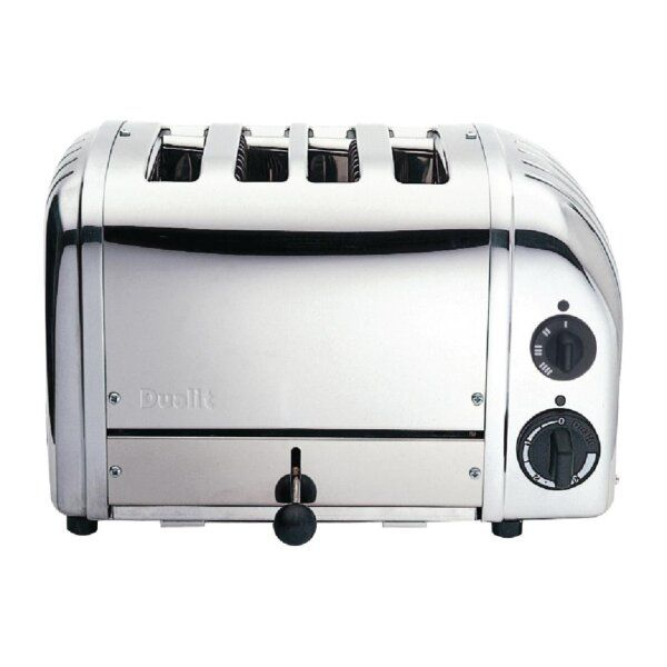 cd381 Catering Equipment