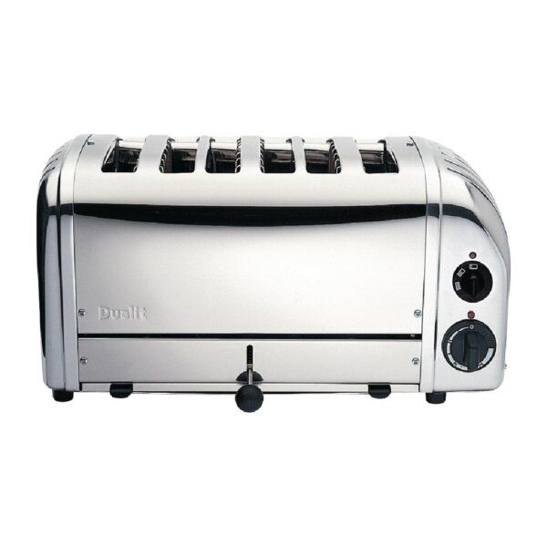 cd384 Catering Equipment