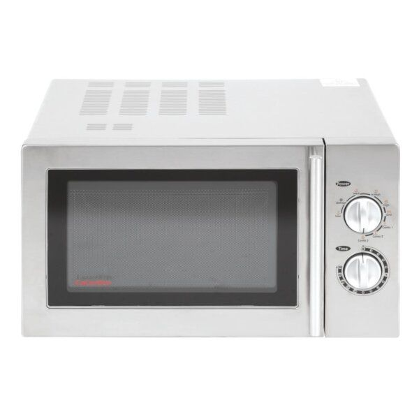cd399 Catering Equipment