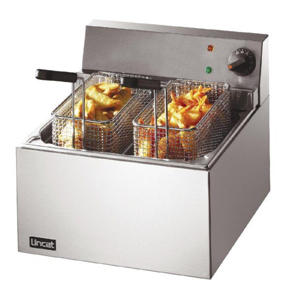 cd420 Catering Equipment