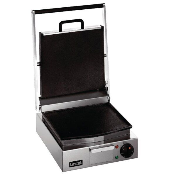 cd421 Catering Equipment
