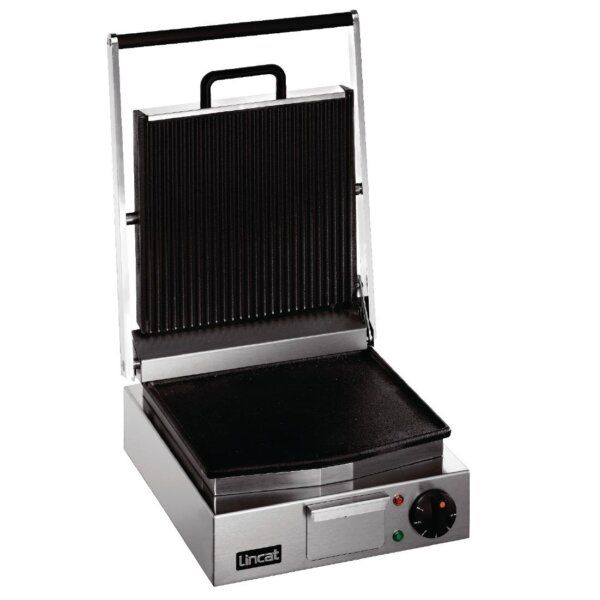 cd422 Catering Equipment