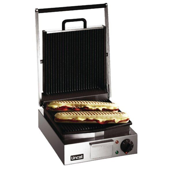 cd423 Catering Equipment
