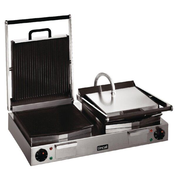 cd425 Catering Equipment