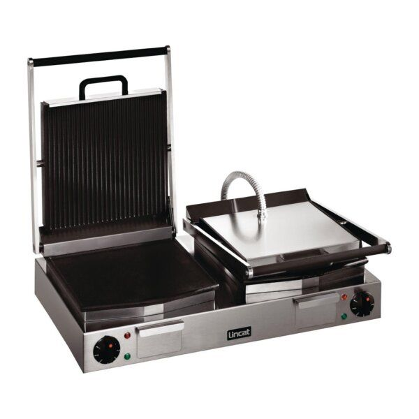 cd426 Catering Equipment