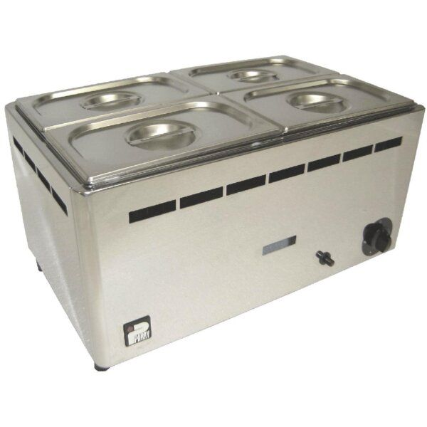 cd444 Catering Equipment