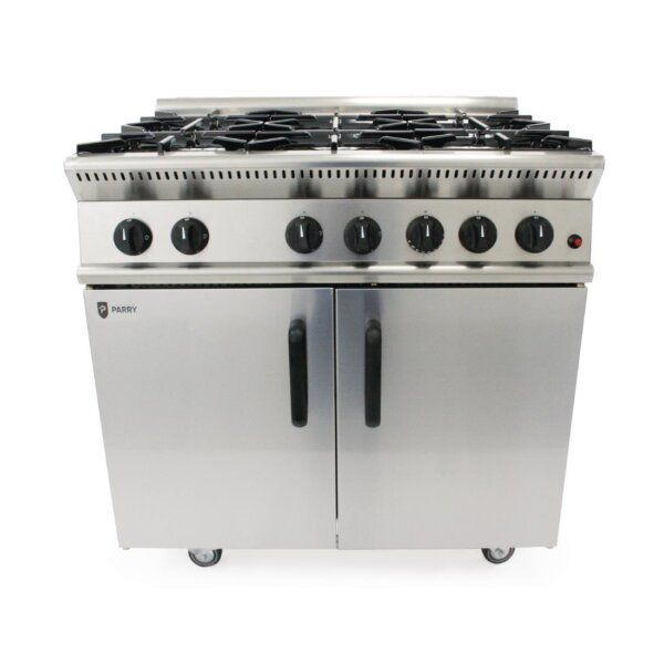 cd457 Catering Equipment