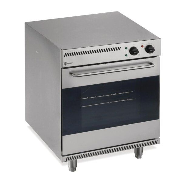cd458 Catering Equipment