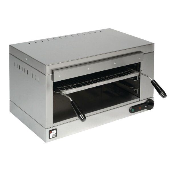 cd462 Catering Equipment