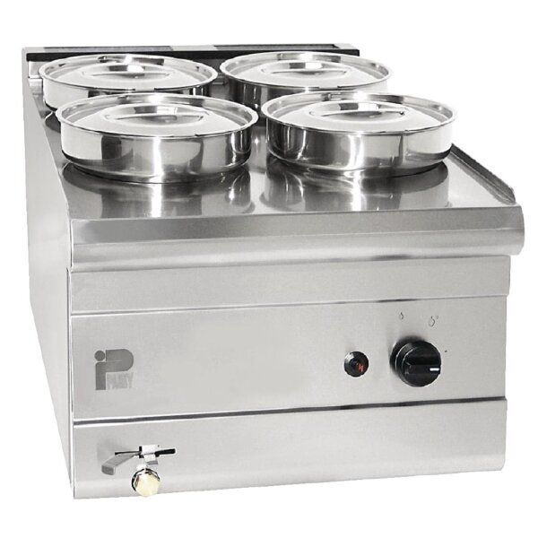 cd464 Catering Equipment