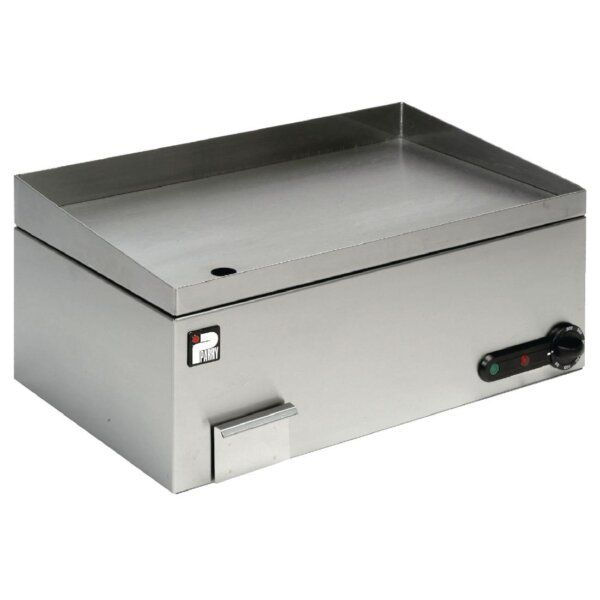 cd466 Catering Equipment