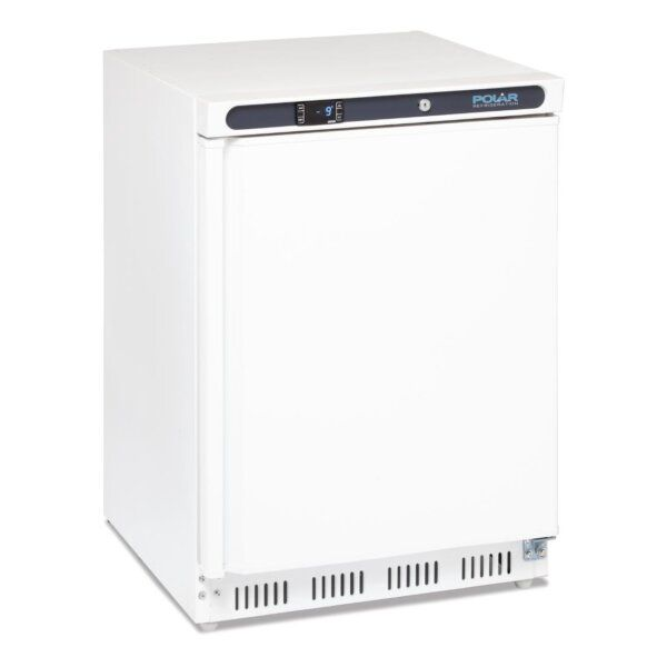 cd611 Catering Equipment